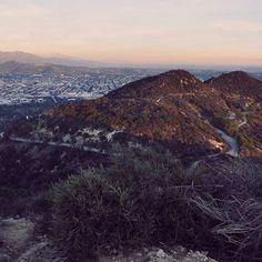 Cargo #photography #california
