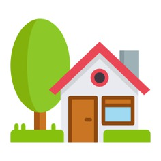 See more icon inspiration related to house, home, real estate, property, construction and buildings on Flaticon.