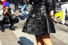 STREETFSN #fashion #style #street