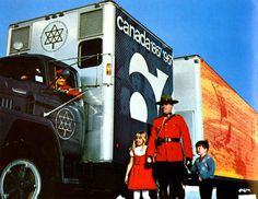 Expo 67 images #expo #67