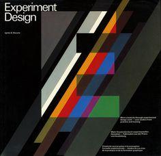 graphic design, book, book cover, minimalist, swiss, helvetica