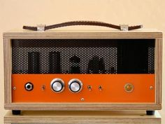 Google Image Result for http://retrothing.typepad.com/photos/uncategorized/2007/12/04/fireflyamp.jpg #amp #tube #firefly