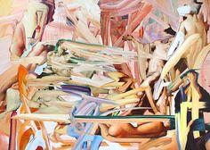 Kei Imazu | PICDIT #painting