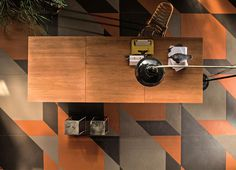 interior flooring, floor design, rugs, carpets, #flooring