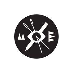 Martin Ekelund, Stockholmsdetaljer #sketches #logotype #martin #ekelund