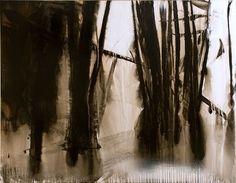 DANIEL JOURNAL #shawn #painting #dulaney #art