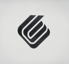 Retro Corporate Logo Goodness_00060 | Flickr - Photo Sharing! #logo #retro