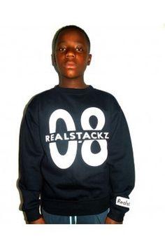 Realstackz sweatshirt print #sweatshirt #realstackz