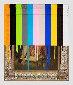 Nu206 #art