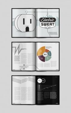 Mac Tyler #page #electric #print #spread #spreads #graph #layout #chart #magazine