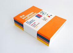 ::: Toko. Concept. Design. ::: +61 (0)4 136 133 81 ::: #design #book #typography