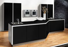 Kitchen Design Trends 2016 – 2017 #kitchen, kitchen ideas, kitchen design, #furniture