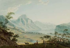 Wetzel, Johann Jakob