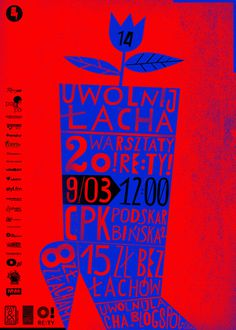 2 poster by acapulco #poster
