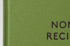 1d.jpg #redzepi #benezri #typography #book #kobi #studio #ren #noma