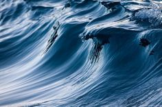 Pierre Carreau #inspiration #photography #waves