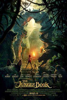 #movie#poster