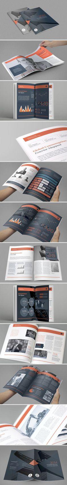 Annual Report II #spc
