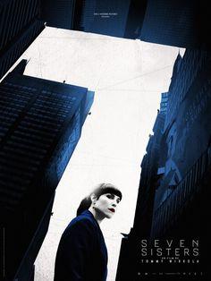 #film #poster #movie #cinema 7