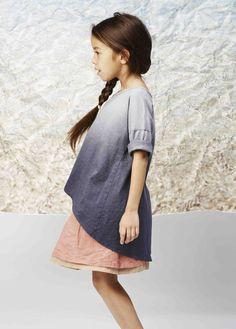 child, clothing, fashion, kids #child #clothing #fashion #kids