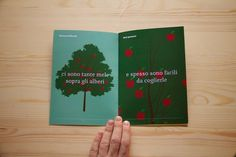 Progettazione11, metodologia della progettazione #print #design #graphic #illustration
