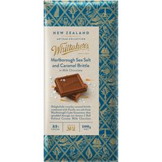 #whittakers #chocolate #packaging #wrapper #emboss #pattern #food #serif #gold