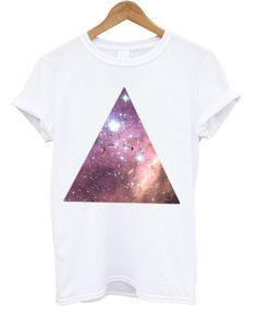 Hipster Galaxy