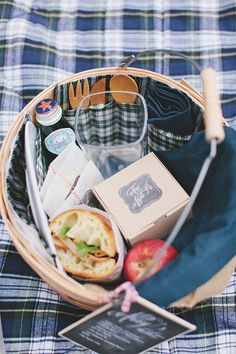 Gallery & Inspiration | Picture 746739 #photography #food #picnic