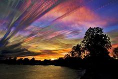 Landscape Photography by Matt Molloy #molloy #photography #matt #landscape