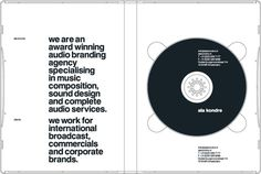Ala Kondre Proud Creative #dvd #mockup #print #case #cd