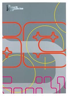 SEA Design #sea #design #poster