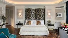 Vista Palazzo Lago di Como Hotel To Open Its Doors In Italy - Luxefeed Magazine