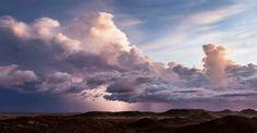 Photography by Matt Hutton #inspiration #photography #landscape