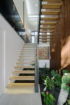 Ashburton Trail House by Zen Architects 12