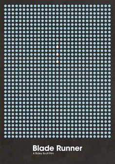 Google Reader (1000+) #movie #poster