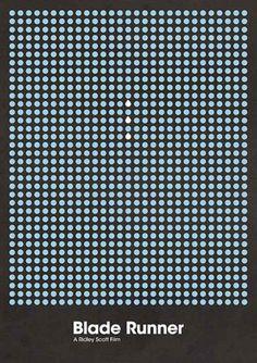 Google Reader (1000+) #movie #poster