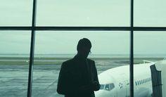 Airport #traffic #runway #travel #plane #airport
