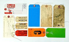 FFFFOUND! | Graphic-ExchanGE - a selection of graphic projects #tags #vintage