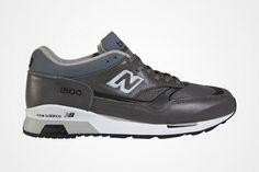 New Balance 2011 Fall M1500SGB | Hypebeast #balance #shoes #new
