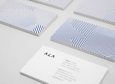 Kokoro #business cards