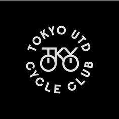 Tokyo UTD Cycle Club