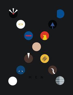Xmen.jpg #xmen #men