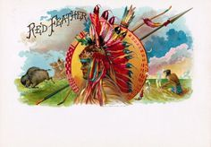 Google Image Result for http://cigarlabelblog.files.wordpress.com/2010/04/indian-red-feather.jpg