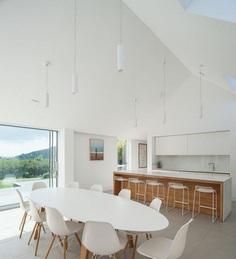 Longis View House / SOUP Architects 8