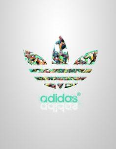 nastplas4.jpg (imagem JPEG, 450×579 pixels) #adidas #design #green