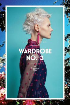 wardrobe #poster