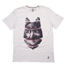l_1.jpg (640×640) #barrome #shirt #illustration #original #nicolas #syndicate