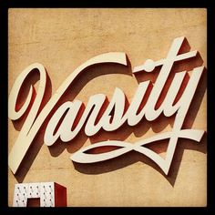 type novel #sign #type #varsity