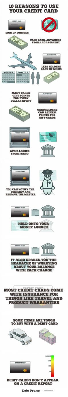 10-reasons-using-credit-card-you-might-not-know-debtpro