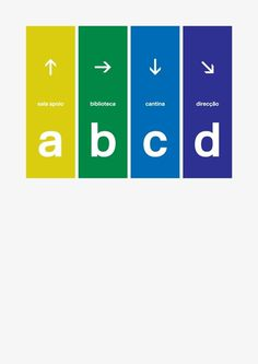 The Far Left #page #design #poster #layout #typography